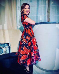 MARTA KIELCZYK - 2020 . Dresses, Fashion, Vestidos, Moda, Fashion Styles, The Dress, Fasion, Dress, Gowns
