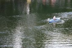 Nostalgia(s): Barqueiro! ... // Amarante: rio Tâmega 2008 junho // Fto Olh 01 029 nostalgia(s) _barqueiro 20080813