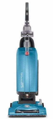 Eliminate Dust and Dander by choosing this WindTunnel T-Series Pet Bagged Upright Vacuum Cleaner from Hoover. Best Upright Vacuum, Best Vacuum, Upright Vacuum Cleaner, Vacuum Cleaners, Hoover Windtunnel, Kitchen Vacuum