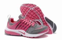 save off 5af99 fed1d Buy For Sale Nike Air Presto Womens Shoes Hot Sell Grey Pink Online from  Reliable For Sale Nike Air Presto Womens Shoes Hot Sell Grey Pink Online  suppliers.