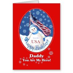 193 best patriotic greeting cards images on pinterest in 2018 greeting cards lyrics and texts