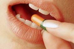 La epidemia de gripe y el uso inapropiado de los antibióticos