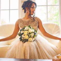 "shyamalbhumika: ""#brides in @shyamalbhumika"""