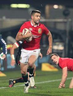 Connor Murray Irish Rugby, British Lions, Light In The Dark, Ireland, Icons, Running, Sports, Men In Uniform, Hs Sports