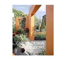 Garden designer Stephen Woodhams released new book Garden Design Solutions, http://prolandscapermagazine.com/garden-designer-stephen-woodhams-released-new-book-garden-design-solutions/,