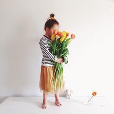 Happy spring! | juliaarif | VSCO