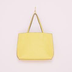 Surkana Professional - B2B - Bags