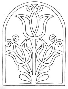 Scroll Saw Patterns, Wood Patterns, Crochet Bedspread Pattern, Chinese Paper Cutting, Page Decoration, Quilting Templates, Angel Crafts, Paper Stars, Kirigami