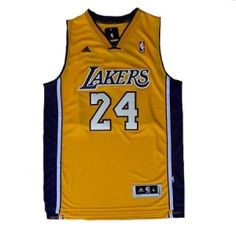 e69986b2f88d 17 Best Kobe Bryant Jersey images