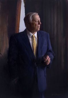Tennessee Governor Phil Bredesen