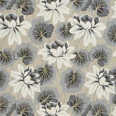 baudard - linen fabric | Designers Guild