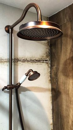 Quantum Tile   Stunning LookBack feature from Spain. Cork Flooring, Carpet Tiles, Porcelain Tile, Modern Luxury, Acoustic, Spain, Wall Lights, Bathrooms, Appliques