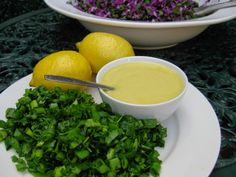 Vitamix Recipes. Raw Vegan Lemon Cashew Salad Dressing. This is one of my staple go-to salad dressings. It is SO easy and SO tasty. The Vitamix pulverizes the cashews so you get a lovely creamy consistency.