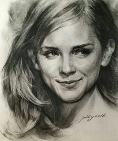 WANT A SHOUTOUT ? CLICK LINK IN MY PROFILE !!! Tag #DRKYSELA Repost from @jori0506 목탄으로 그린 Emma watson 재료: Strathmore charcoal paper 9in.x12in. Willow charcoal general's charcoal faber-castell charcoal hard & soft #연필스케치 #인물화 #드로잉 #목탄 #미술 #스케치 #인물스케치 #영화배우 #엠마왓슨 #해리포터 #art #artsy #charcoal #charcoaldrawing #portrait #portraitdrawing #drawing #figuredrawing #sketch #pencildrawings #dessin #headdrawing #pencilsketch #dibujo #realism #instaart #generalpencil #emmawatson via http://instagr