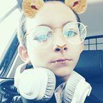 Gabin (@gabin_clgt) • Photos et vidéos Instagram