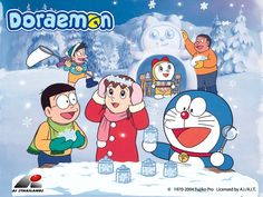 32 Best Doraemon for my daughter ♡♡♡♡ images in 2015