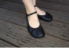 barefoot baleríny – Vyhledávání Google Barefoot, Mary Janes, Character Shoes, Dance Shoes, Flats, Google, Fashion, Loafers & Slip Ons, Moda