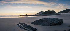 Tasmanian Bushwalking Guide. South Coast Track, Southwest National Park | Walk Grade: Hard | Time: 7 Days | Distance: 85km | Parks Pass Required