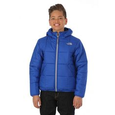 dca0c6367 31 Best North Face Winter Apparel Kids! images in 2017 | North faces ...