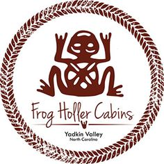 Frog Holler Cabins & Wine Tours - Add Items to Your Reservation - Powered by ResNexus North Carolina Cabin Rentals, Nc Cabin Rentals, Historical Landmarks, Mountain States, Cabins, Travel, Tours, Wine, Ideas