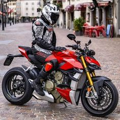 Ducati Motor, Biker Boys, Kill Switch, Super Bikes, Street Bikes, Gym Rat, Street Fighter, Gym Time, Cars And Motorcycles
