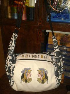 Egyiptomi táska Diaper Bag, Bags, Fashion, Handbags, Moda, Fashion Styles, Diaper Bags, Mothers Bag, Fashion Illustrations