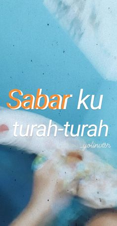 Jokes Quotes, Me Quotes, Qoutes, Funny Quotes, Postive Quotes, Quotes Indonesia, Story Inspiration, Poetry Quotes, Captions