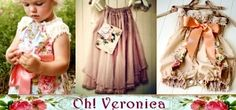 Oh! Veronica