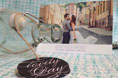 Hochzeitspapeterie: Save-the-Date und Einladungskarten   Dein Hochzeitsblog   Der Hochzeitsblog für moderne und kreative Hochzeiten