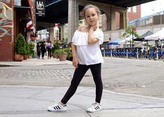 adidas superstar fashion kids
