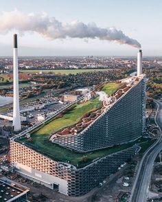 baut roofing terbaik 963 gambar earthships di 2020 earthship grand designs