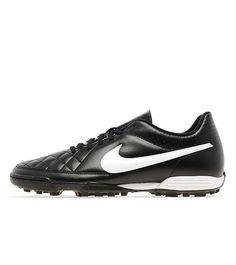 check out 9729f 595fc Nike Tiempo Rio Astro Turf