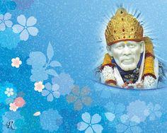 Sai Baba Ki - Sabka Ishwar Ek - Shirdi Sai Baba Bhajans - Play Listen Download