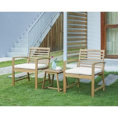 15 Salon De Jardin 7 Placessalon De Jardin 7 Places Salon De Jardin 7 Places Aluminium Salon In 2020 Outdoor Furniture Sets Reupholster Furniture Outdoor Furniture