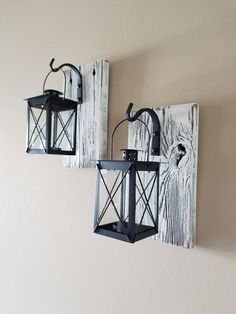 cheap wall sconce lighting. Set Of 2 SMALL Rustic Wall Mounted Lantern Sconces-10 Cheap Sconce Lighting