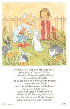 "Fleißbildchen Heiligenbild Gebetbild "" IDA Bohatta "" Holy Card ARS Sacra"" H308""   eBay"