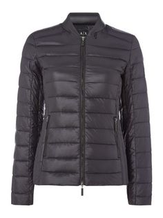 This is dummy text for sharing Product: Light Weight Jacket In Black with link: https://www.houseoffraser.co.uk/women/armani-exchange-light-weight-jacket-in-black/d794245.pd#268179661 and I_268179661_00_20170803.?utmsource=pinterest