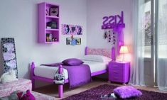 5 Tips in Small Bedroom Ideas For Teenagers - Decoration, Decoration İdeas Party, Decoration İdeas, Decorations For Home, Decorations For Bedroom, Decoration For Ganpati, Decoration Room, Decoration İdeas Party Birthday. #decoration #decorationideas