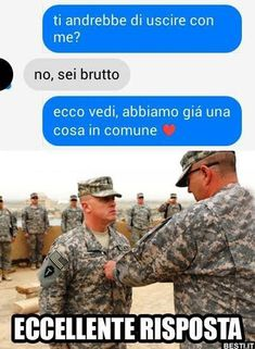 - Friendzone Funny - Friendzone Funny meme - - The post appeared first on Gag Dad. Wtf Funny, Funny Cute, Funny Images, Funny Pictures, Italian Memes, Funny Scenes, Funny Phrases, Funny Video Memes, Funny Messages