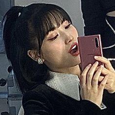 My Girl, Cool Girl, Foto Rap Monster Bts, Sana Momo, Chaeyoung Twice, Im Nayeon, Hirai Momo, I Love Girls, Indie Kids