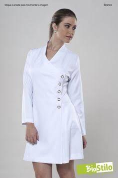 e5dd7cef4d 146 mejores imágenes de Vestidos enfermería