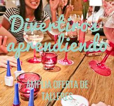 Pop, Tableware, Cake, Desserts, Events, Girlfriends, Tailgate Desserts, Popular, Dinnerware