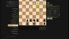 Antichess TV (Lichess.org) 6 (720p)