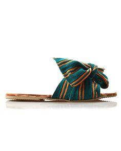 d5dbae14e78 268 Best shoes images