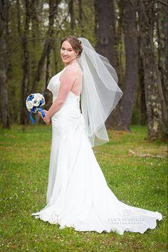 Must Have Wedding Photos   Lucy Schultz Photography   Colorado Wedding Photographer   Doctor Who Themed Wedding   Doctor Who Bride