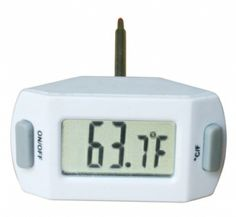 Digital Thermometers,Outdoor Thermometers,Wireless Thermometers,Medical Thermometers