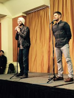 Gold Panel #HousCon #J2