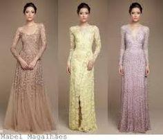 03cece5a3f vestido de madrinha de casamento de dia no campo - Pesquisa Google