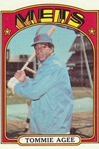 96 Best The Weird The Bad And The Ugly Of Baseball Cards Images
