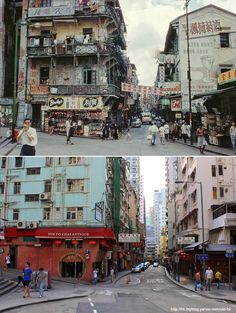 Hong Kong, Times Square, Travel, Viajes, Destinations, Traveling, Trips, Tourism